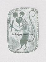 ネズミ2 のコピー.jpg