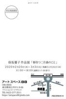 保坂DM-B のコピー.jpg