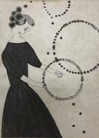 輪と輪.jpg